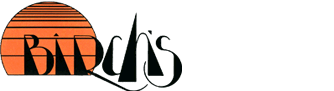 Birch's Air Conditioning and Heating Logo